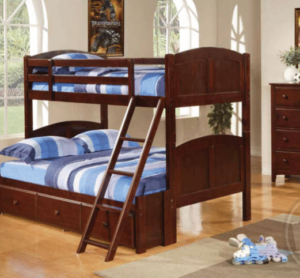How to Buy a Bunk Bed