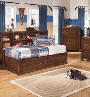 Nursery Furniture Needs