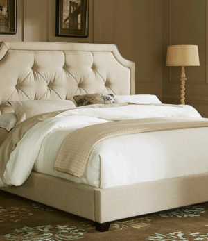 Choosing the Right Headboard for your Bed