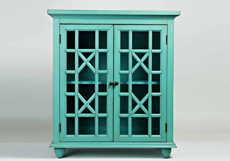 JF-1530-31-Brighton-Park-Accent-Chest-Turquoise1 ... : brighton park sectional - Sectionals, Sofas & Couches