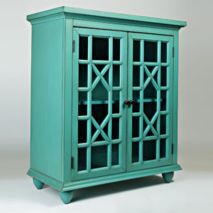 JF-1530-31-Brighton-Park-Accent-Chest-Turquoise2