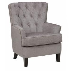 JF-HUDSON-CH-SILVER-Hudson-Silver-Accent-Chair2