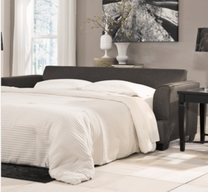 Types of Guest Room Beds