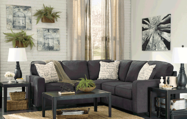 Pros Amp Cons Of Sectional Sofas Is A Sectional Right For