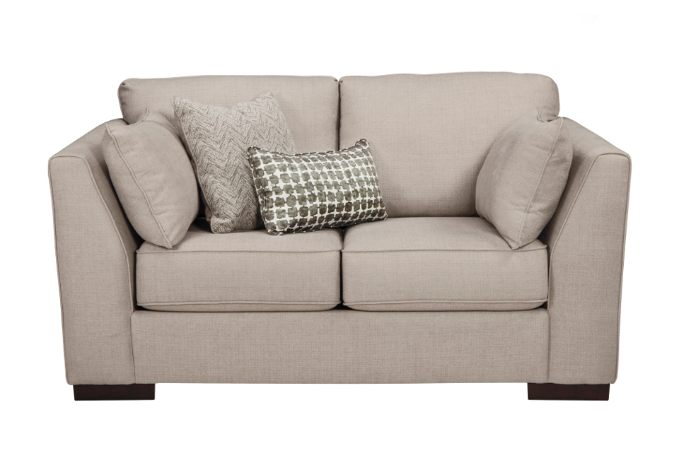 Peachy Gilmer Gunmetal Sofa Set Pdpeps Interior Chair Design Pdpepsorg